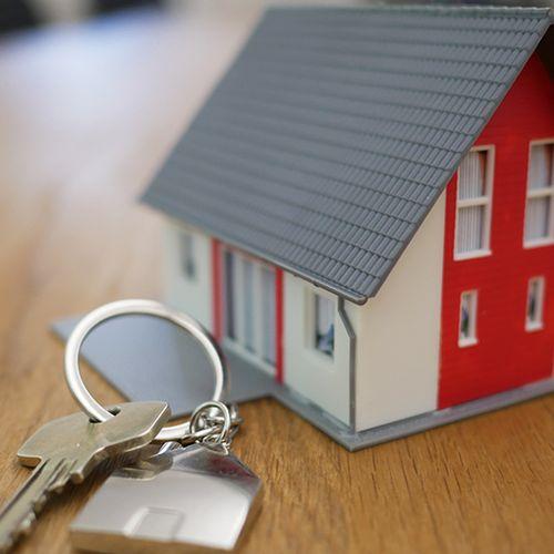 Afbeelding van Nationale Hypotheek Garantie goedkoper