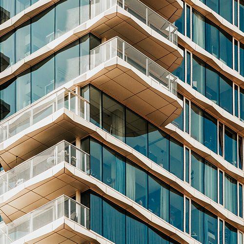 Afbeelding van Utrecht verplicht kopers zelf in nieuw huis tot 307.400 euro te wonen