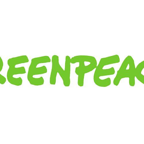 Afbeelding van Greenpeace niet tevreden met Plastic Pact