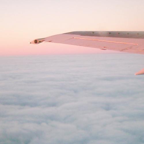 Afbeelding van Belgische stakingsdag treft luchtpassagiers