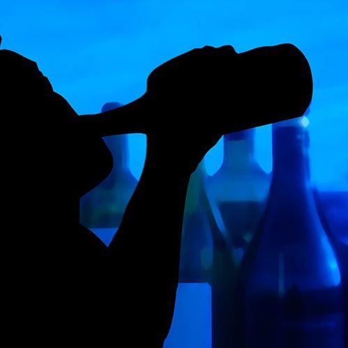 Afbeelding van Helft minder alcoholcontroles sinds drie jaar