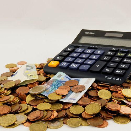 Afbeelding van Woekerrentes kredietverstrekkers verlaagt door kabinet