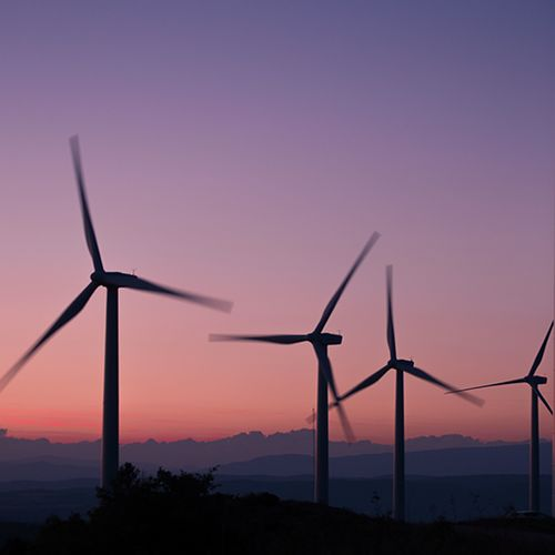 Afbeelding van 'Woningvoorraad tegen 2050 energieneutraal'