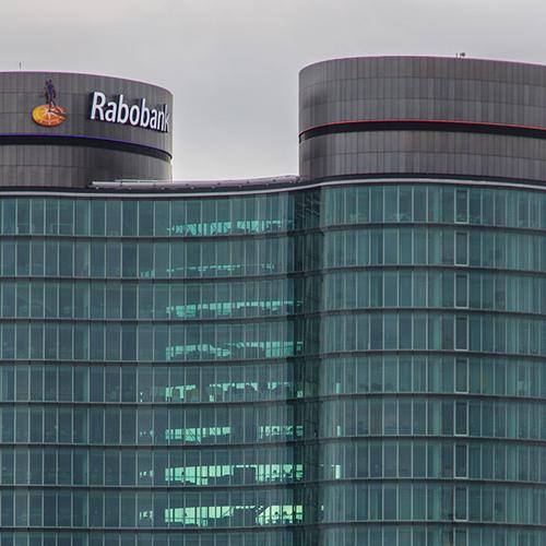 Afbeelding van Vertrouwen in Rabobank krijgt knauw door schrappen vergoeding certificaathouders