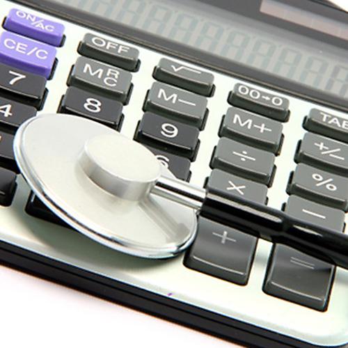 Afbeelding van Aantal wanbetalers zorgverzekeringspremie daalt