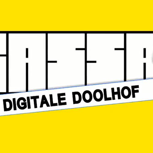 Afbeelding van Kijk zaterdag Kassa XL: Het Digitale Doolhof