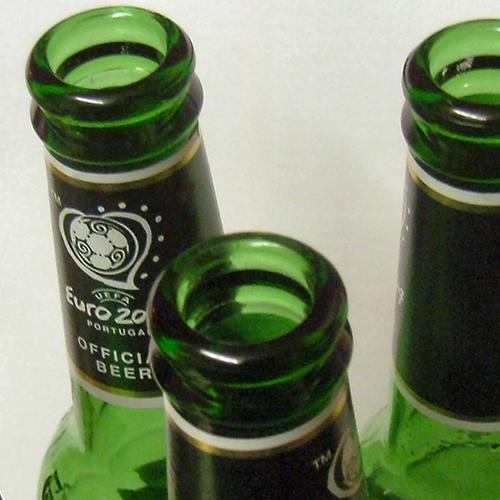 Afbeelding van Gebied verbod bierfiets wordt uitgebreid