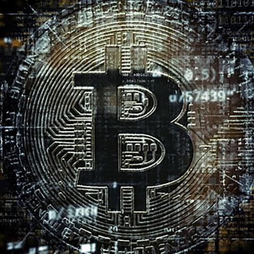Afbeelding van 'Verbied riskante beleggingsproducten zoals cryptovaluta'