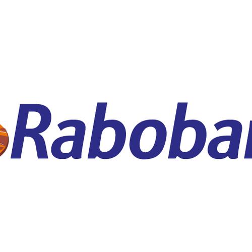Afbeelding van Rabobank laat vermogende spaarders betalen om te sparen