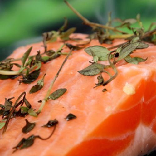 Afbeelding van Gezondheidsraad geeft advies over vitamine D