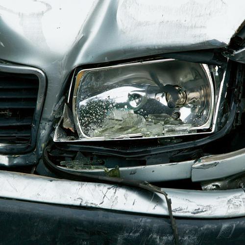 Afbeelding van Besparen op je autoverzekering? Raadpleeg deze vijf tips!