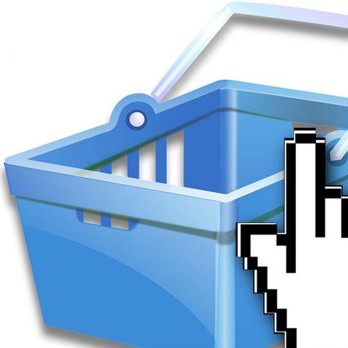 Mag er een prijsverschil zijn tussen website en winkel?