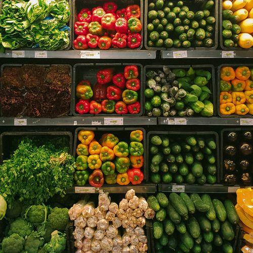 Afbeelding van Cao-bod voor supermarkt verworpen door CNV
