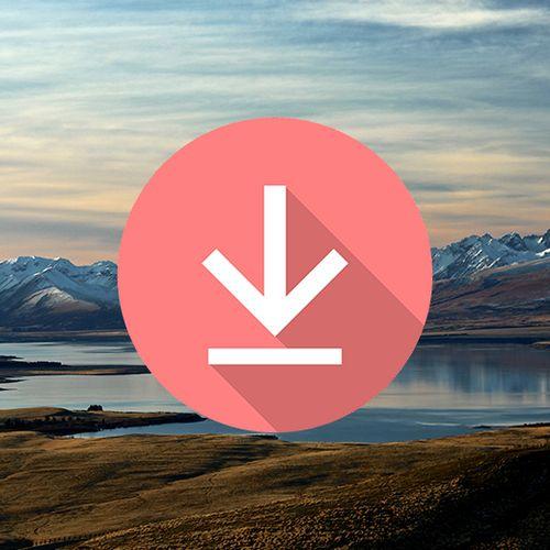Afbeelding van Illegaal downloaden op vakantie? Misschien toch maar niet!
