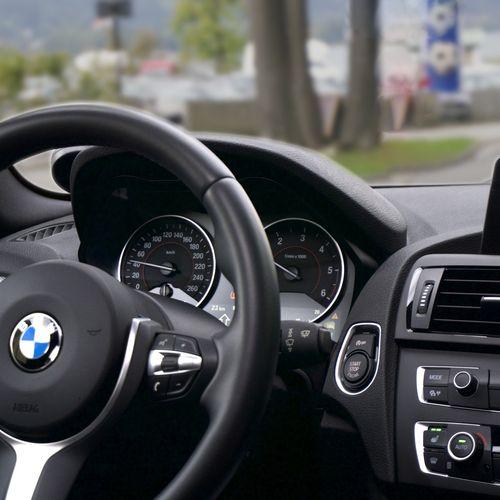 Afbeelding van Veiligheidsraad: rijhulp in auto's niet goed geregeld