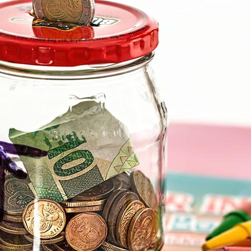Afbeelding van Minister: geen aanwijzingen voor komst negatieve spaarrente