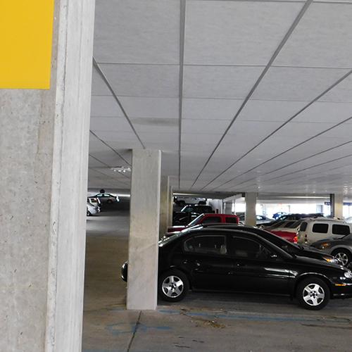 Afbeelding van Petitie: Parkeerkosten ziekenhuizen moeten omlaag