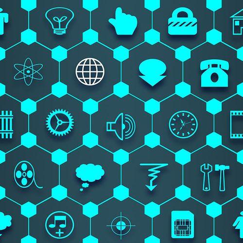 Afbeelding van De privacy van Internet of Things: wie is verantwoordelijk?