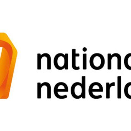 Afbeelding van NN blijft bij standpunten na Europees vonnis