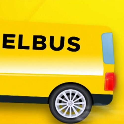 Afbeelding van Belbusverkiezing: Stem op de leukste Belbus en het lafste bedrijf van 2019