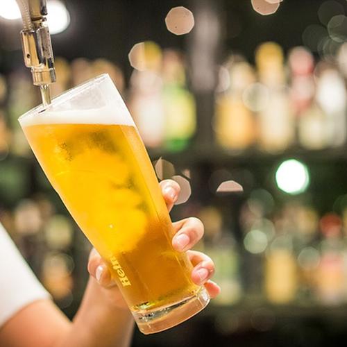Afbeelding van OM: 5.000 fusten bier vervalst