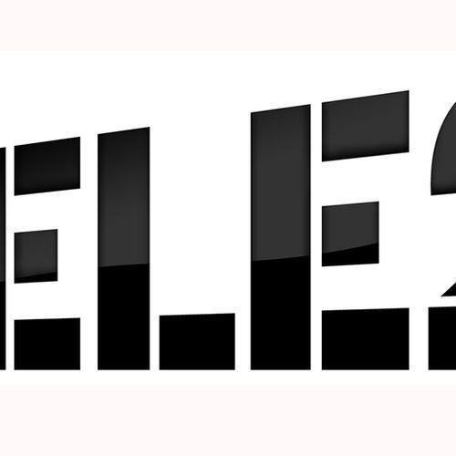 Afbeelding van Diensten slecht bereikbaar door storing Tele2 (Update)