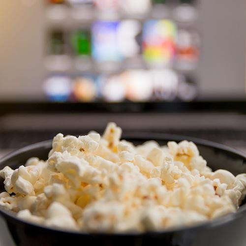 Afbeelding van Televisie kijken zonder traditioneel abonnement? Dit zijn de opties