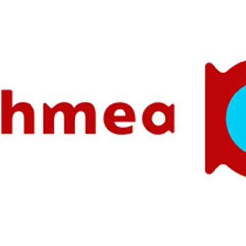 Afbeelding van Ultimatum voor Achmea voor woekerpolissen
