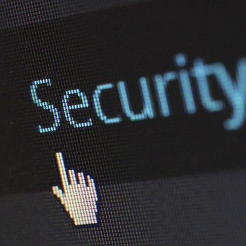 Afbeelding van Cybercriminelen richten zich op MKB