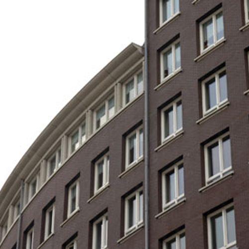 Afbeelding van 'Mogelijk 150 gebouwen met onveilige vloeren'