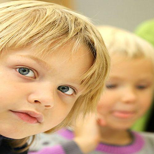 Afbeelding van Ouders blijven toeslag kinderopvang zelf ontvangen
