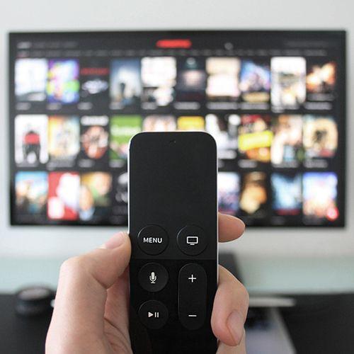 Afbeelding van Oproep: Problemen met functioneren digitale tv?