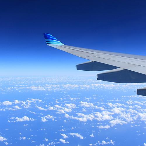 Afbeelding van Extra Info: Vroegboekkorting: lekker goedkoop op reis! Of toch niet?