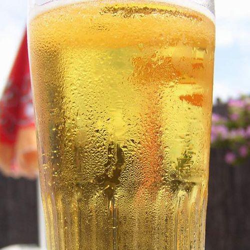 Afbeelding van Steeds meer alcoholvrij bier gedronken
