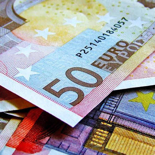 Afbeelding van Contante betalingen boven de 3000 euro verboden