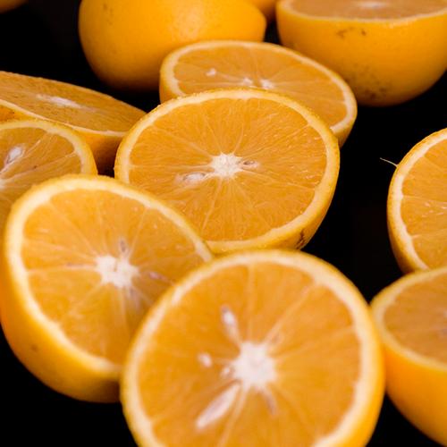 Afbeelding van Schaarste zet prijs sinaasappelsap op record