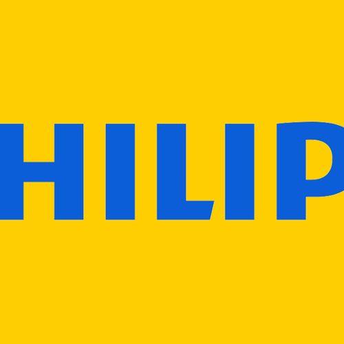 Afbeelding van Consumentenbond start procedure tegen Philips