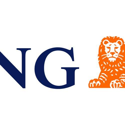 Afbeelding van ING sluit 150 servicepunten in 2020