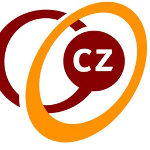 Afbeelding van CZ verwacht verdere stijging premies