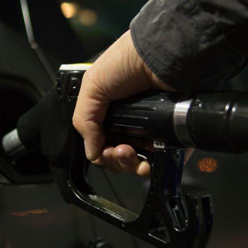 Afbeelding van Op je brandstofkosten besparen met tank-apps? Het kan!