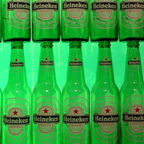 Afbeelding van Heineken roept statiegeldloze biertjes terug