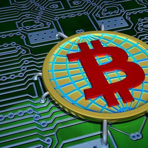 Afbeelding van Bitcoin baart toezichthouders VS zorgen