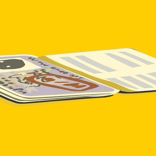 Afbeelding van ANWB-paspoorthoes werkt niet tegen identiteitsfraude