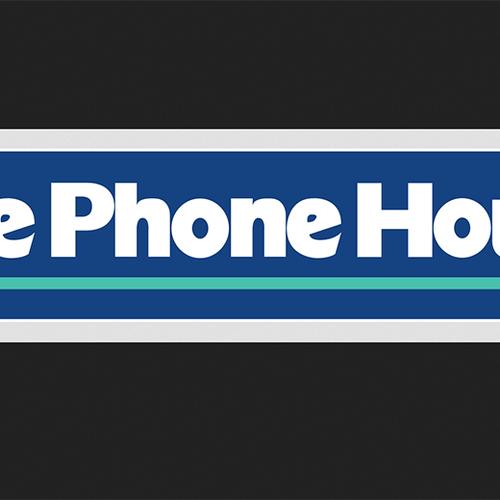 Afbeelding van The Phone House vraagt faillissement aan