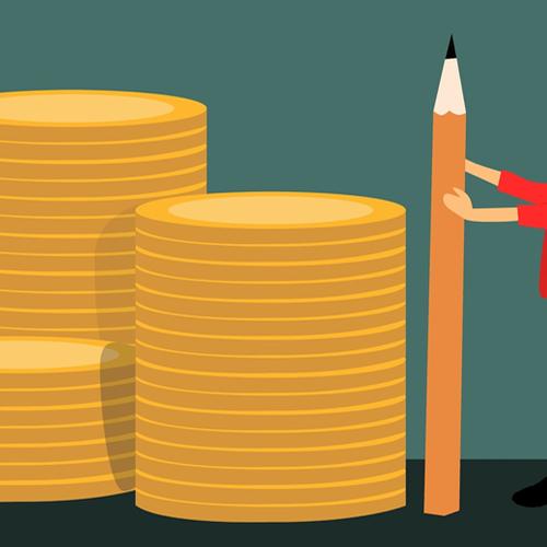 Afbeelding van Verhoging rente studielening nog niet van tafel