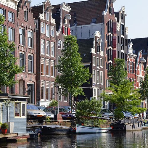 Afbeelding van DNB: huur- en koop van huis moet fiscaal gelijk worden