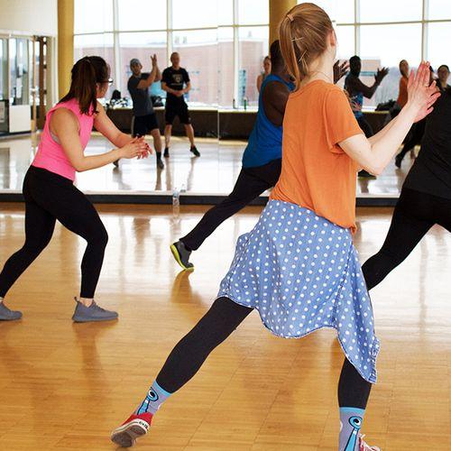 Moet ik contributie dansschool doorbetalen?