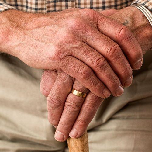 Afbeelding van 'Pensioenkortingen grotendeels van de baan'