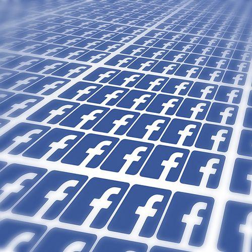 Afbeelding van Facebook Messenger heeft miljard gebruikers