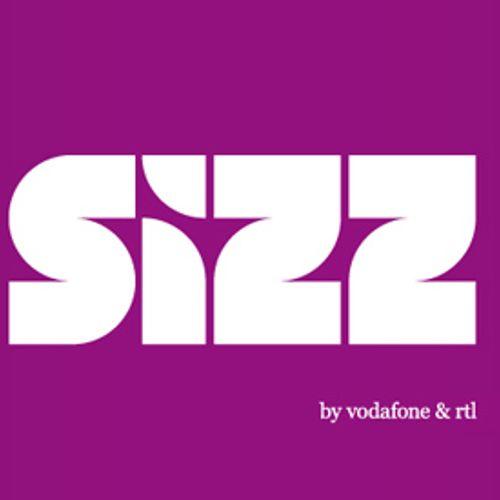 Afbeelding van RTL en Vodafone stoppen met provider Sizz